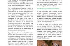 ARCasii - de Ziua Europei-ok-page-001