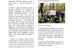 ARCasii - de Ziua Europei-ok-page-002