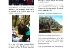 ARCasii - de Ziua Europei-ok-page-003
